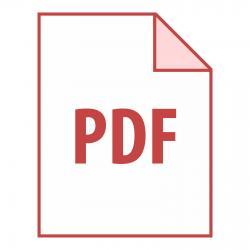 省时省钱:了解PDF的来源