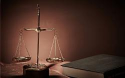 什么是法律翻译?不是您想的那样。
