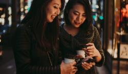 日本市场营销——你应该这么做