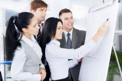 我们该如何处理客户的反馈?